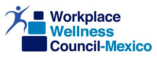 Workplace Wellness Council Mexico